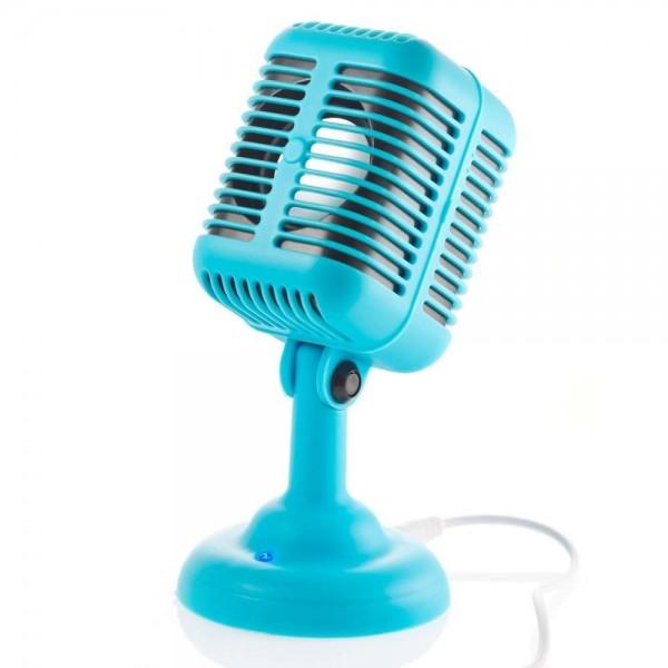 boxa-microfon