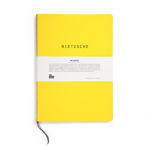 Big-Thinkers-notebook-4_grande