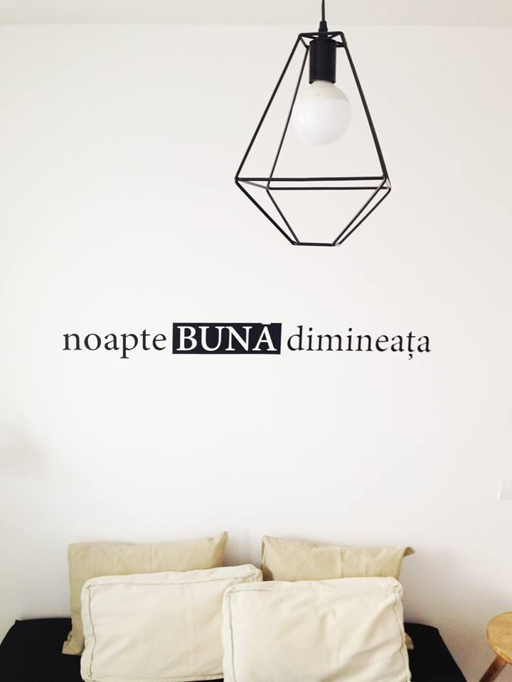Ap RP Bucuresti6
