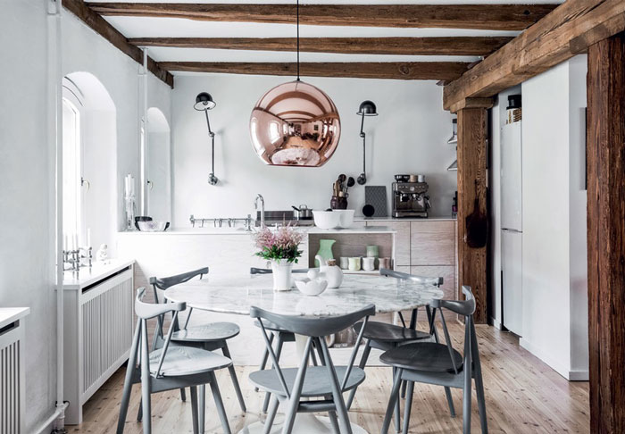 Charming-Home-in-an-Old-Warehouse-in-Copenhagen-01