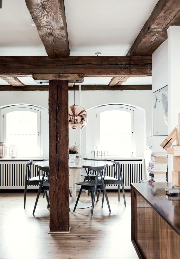 Charming-Home-in-an-Old-Warehouse-in-Copenhagen-03