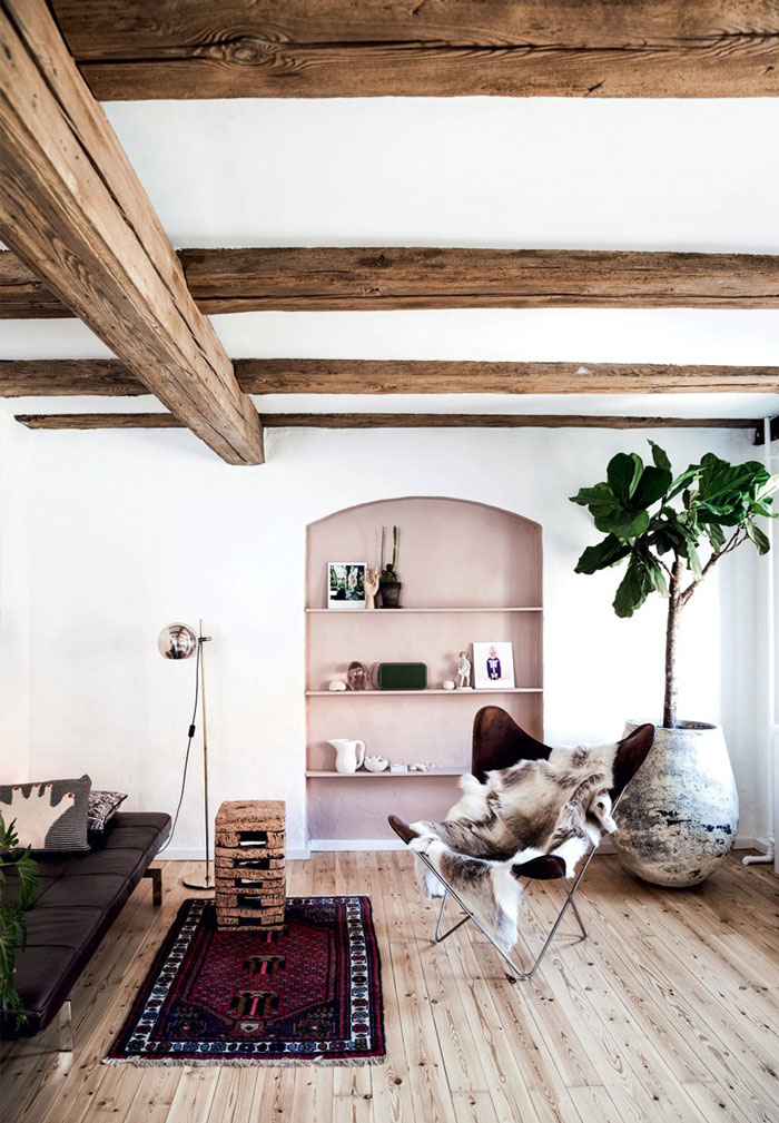 Charming-Home-in-an-Old-Warehouse-in-Copenhagen-05