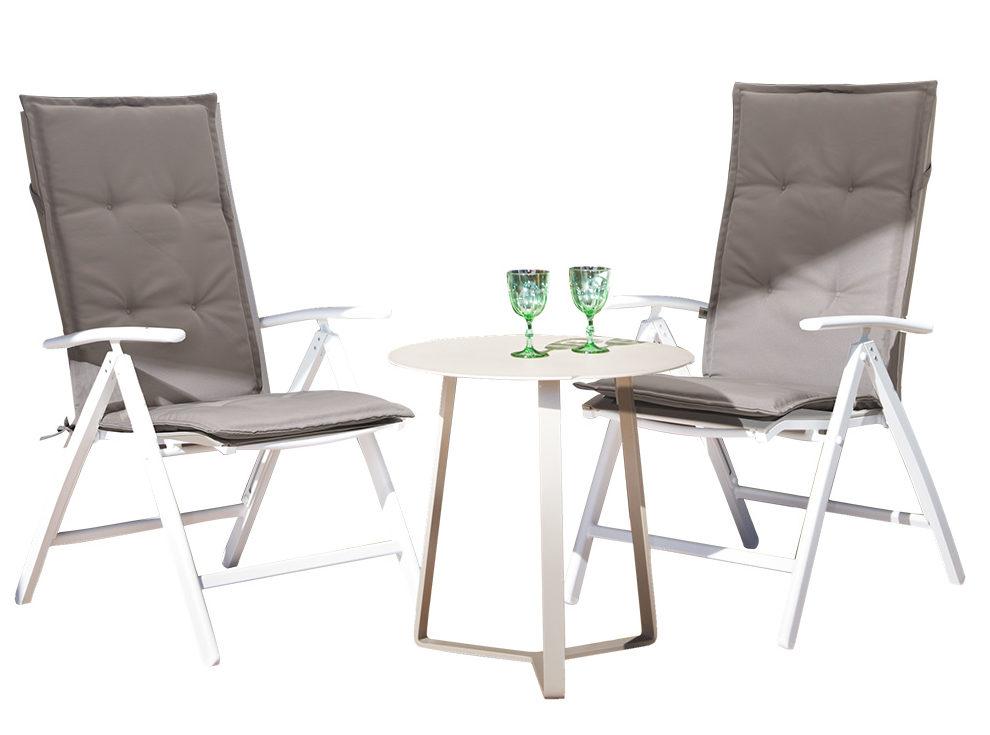 Mobexpert-set-2-scaune-masuta-metal-textil-alb-kachi-themis-1940 lei