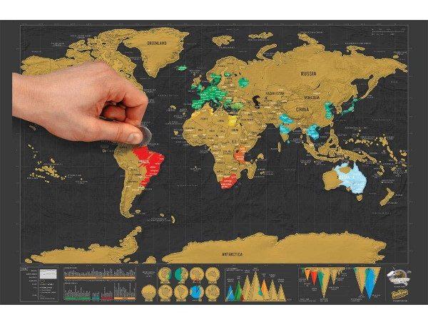 harta-razuibila-am-fost-acolo