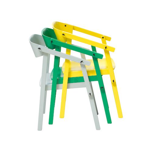 Atelier-stack-m