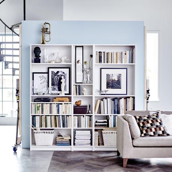 Ikea com