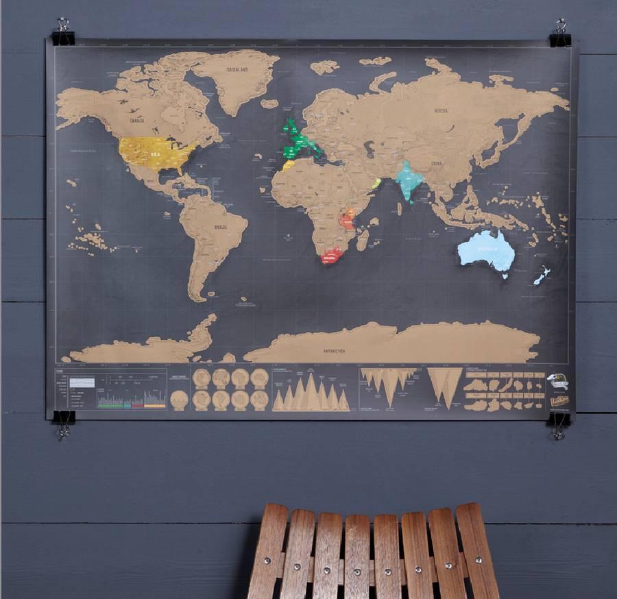 original_deluxe-scratch-map