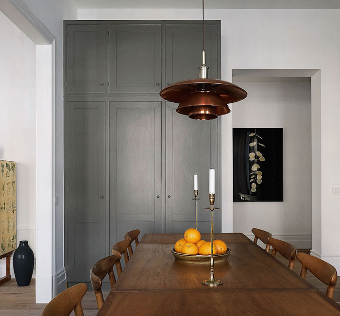 Contemporary-and-Elegant-Swedish-Apartment-02