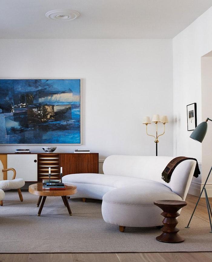 Contemporary-and-Elegant-Swedish-Apartment-05
