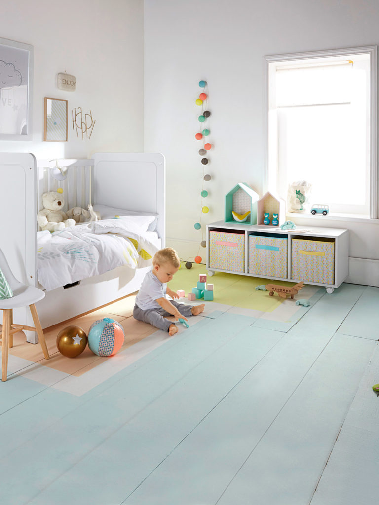 kids room vertbaudet3