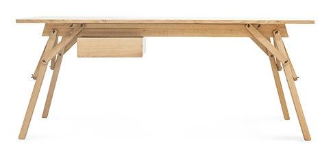 ubikubi-atelier-desk