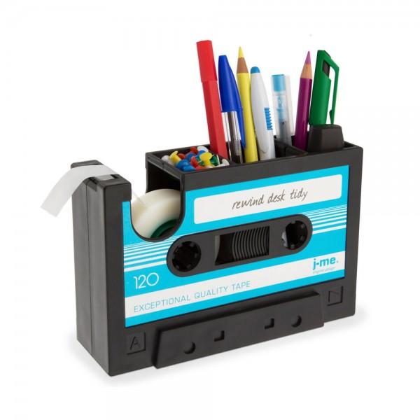 suport-birou-caseta-retro