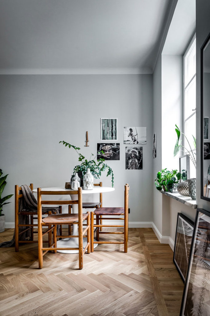 a-beautifully-styled-40-sqm-apartment-in-stockholm-04