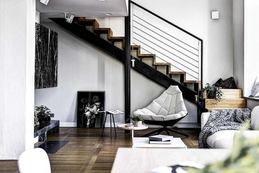 amenajare-stil-industrial-design-interior-1