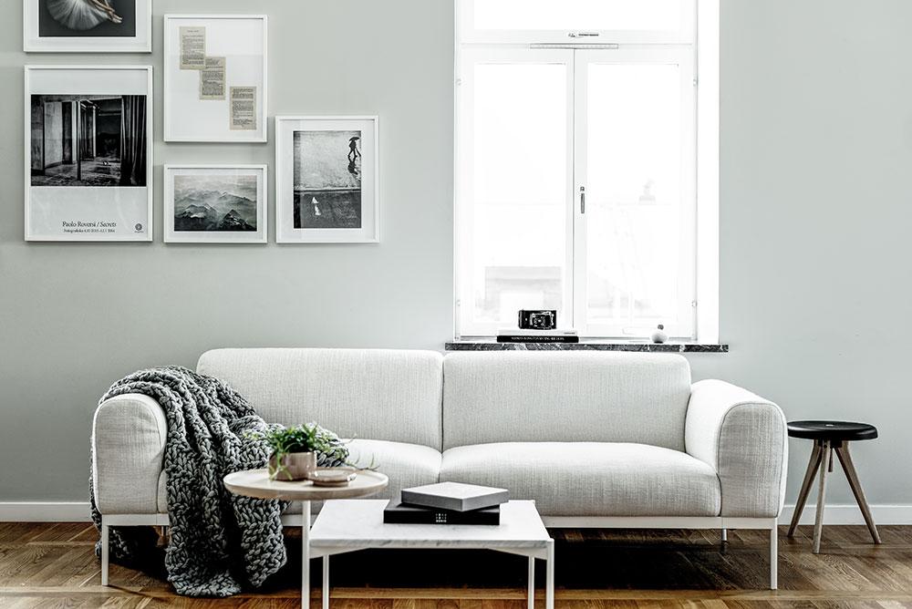 amenajare-stil-industrial-design-interior-2