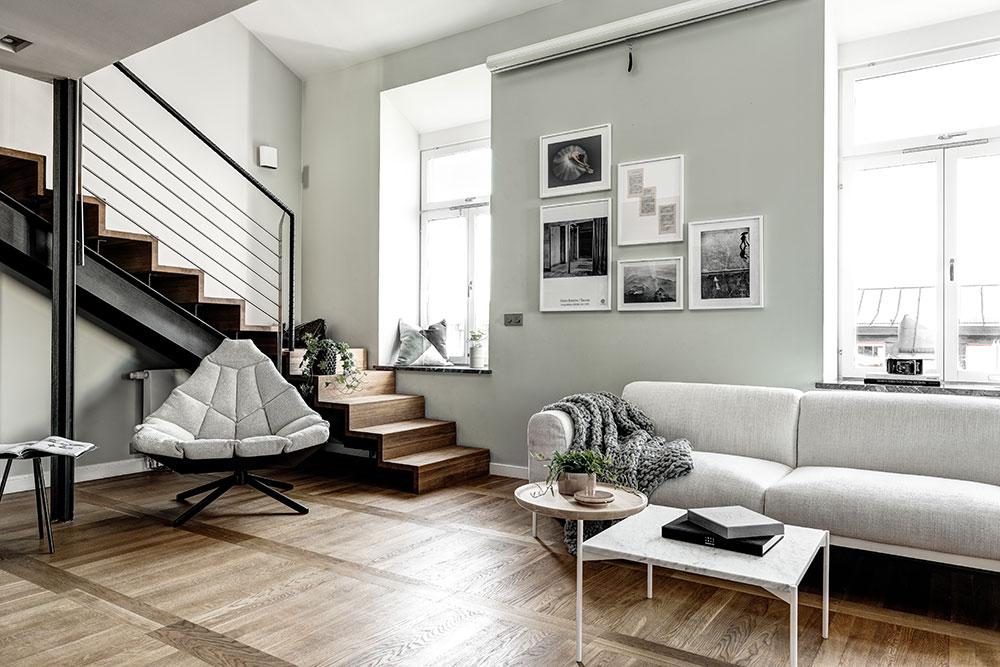 amenajare-stil-industrial-design-interior-3