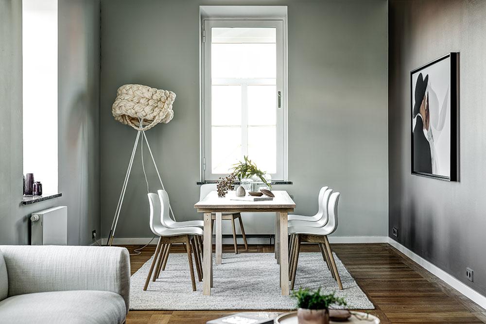 amenajare-stil-industrial-design-interior-4