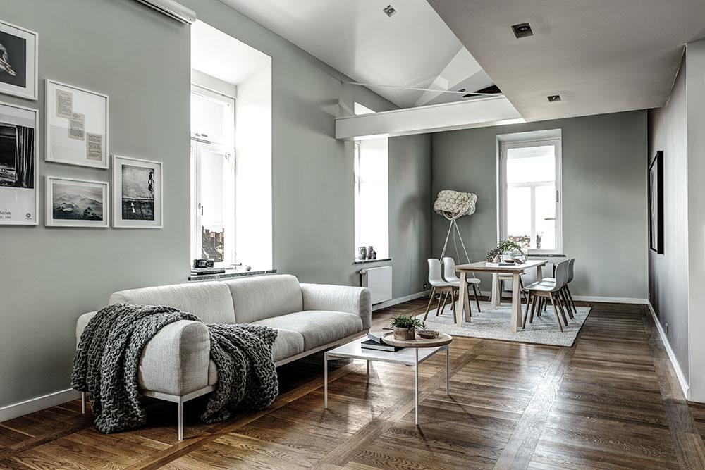 amenajare-stil-industrial-design-interior-5
