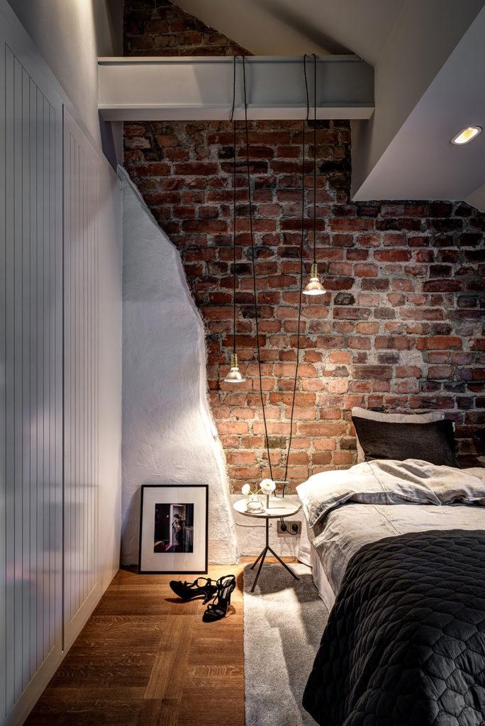 amenajare-stil-industrial-design-interior-6
