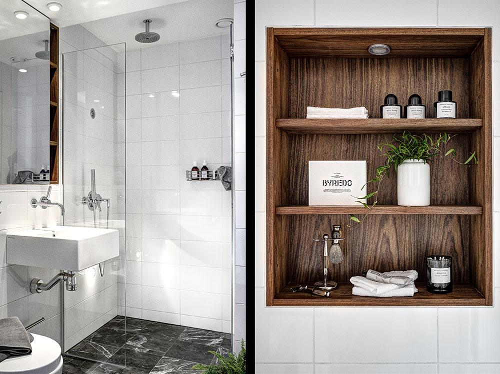 amenajare-stil-industrial-design-interior-7