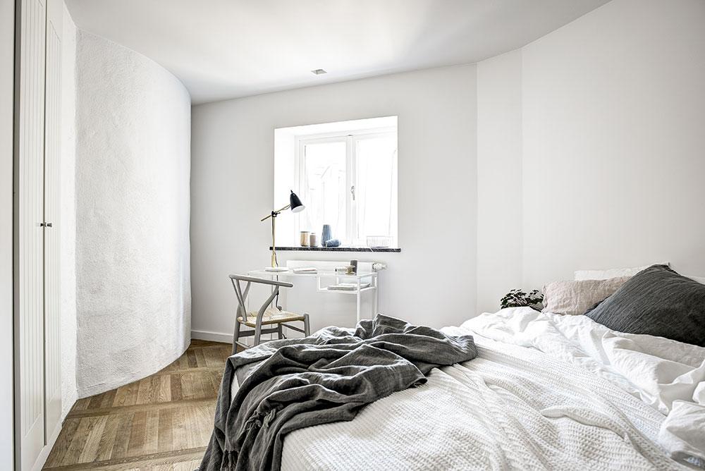 amenajare-stil-industrial-design-interior-8