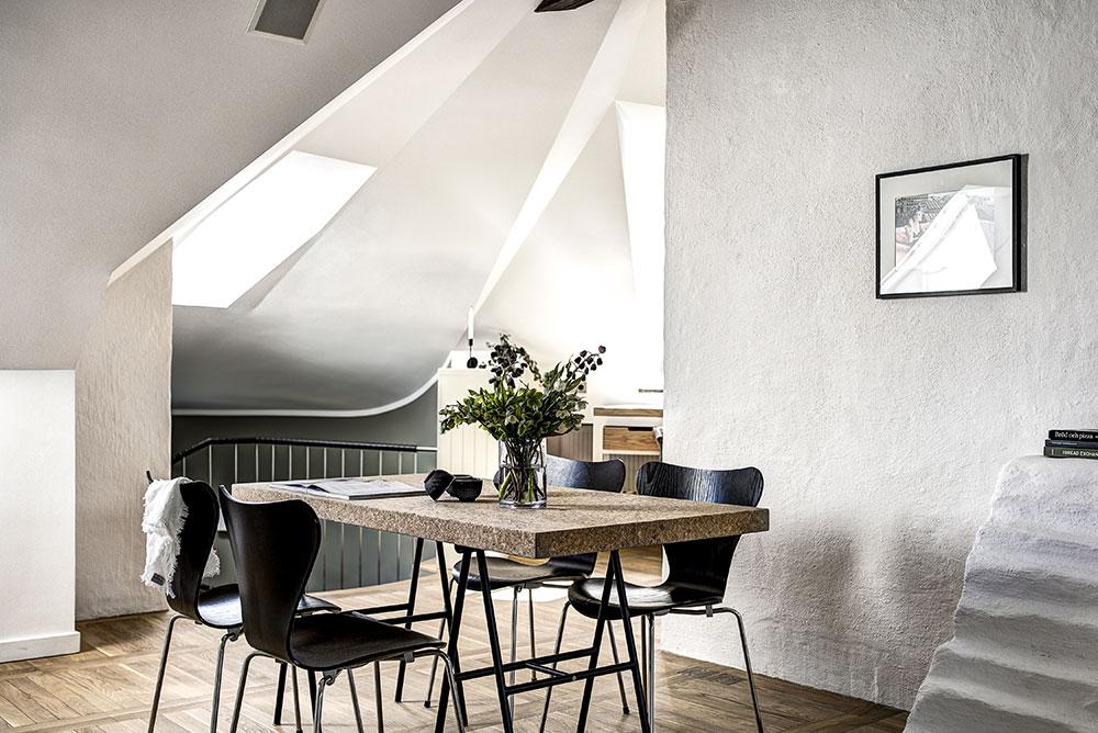 amenajare-stil-industrial-design-interior