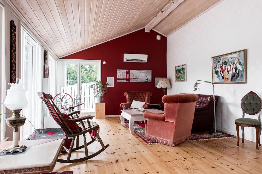 amenajare-stil-cottage-casa-rosie11