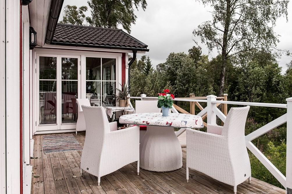 amenajare-stil-cottage-casa-rosie13