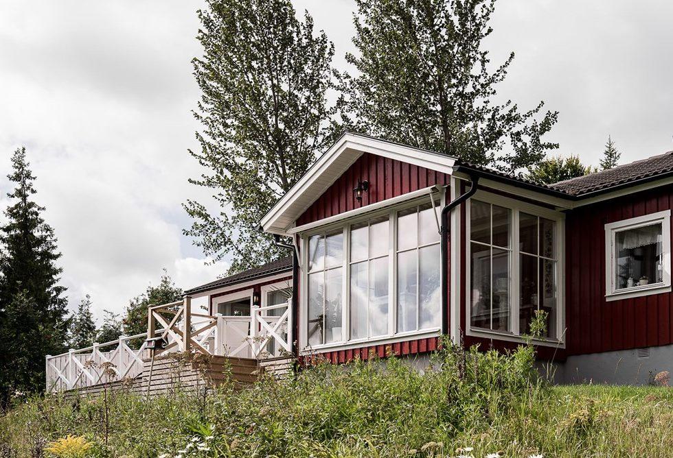 amenajare-stil-cottage-casa-rosie14