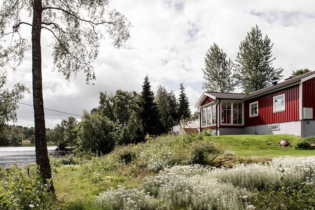 amenajare-stil-cottage-casa-rosie15