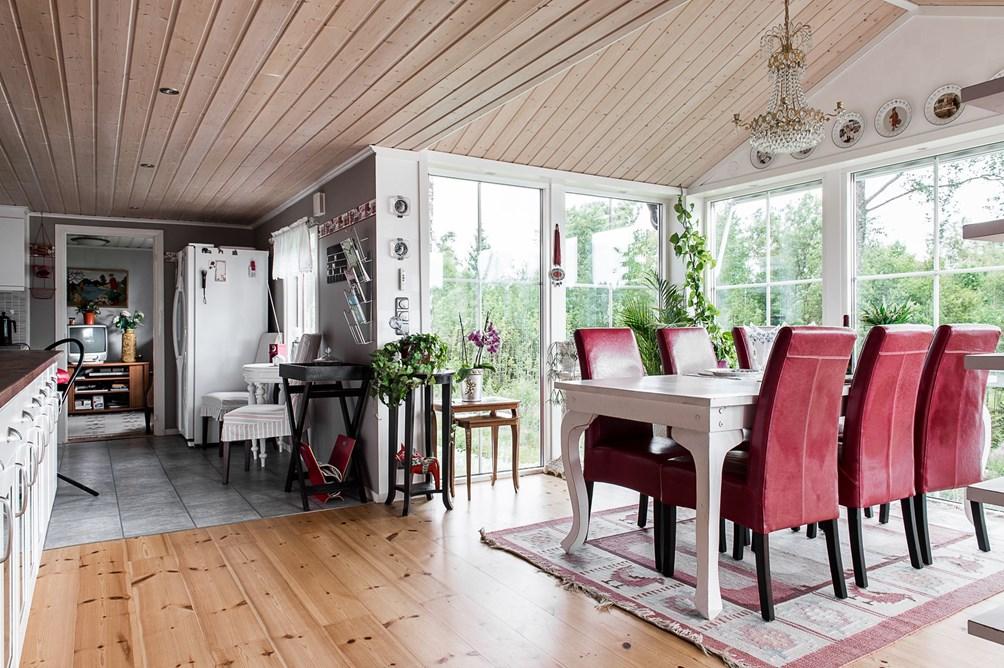 amenajare-stil-cottage-casa-rosie5