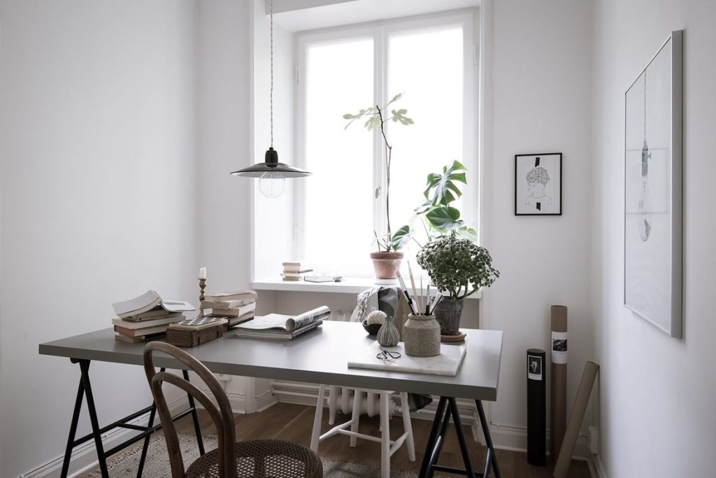 apartament-design-modern-bjurfors-se12