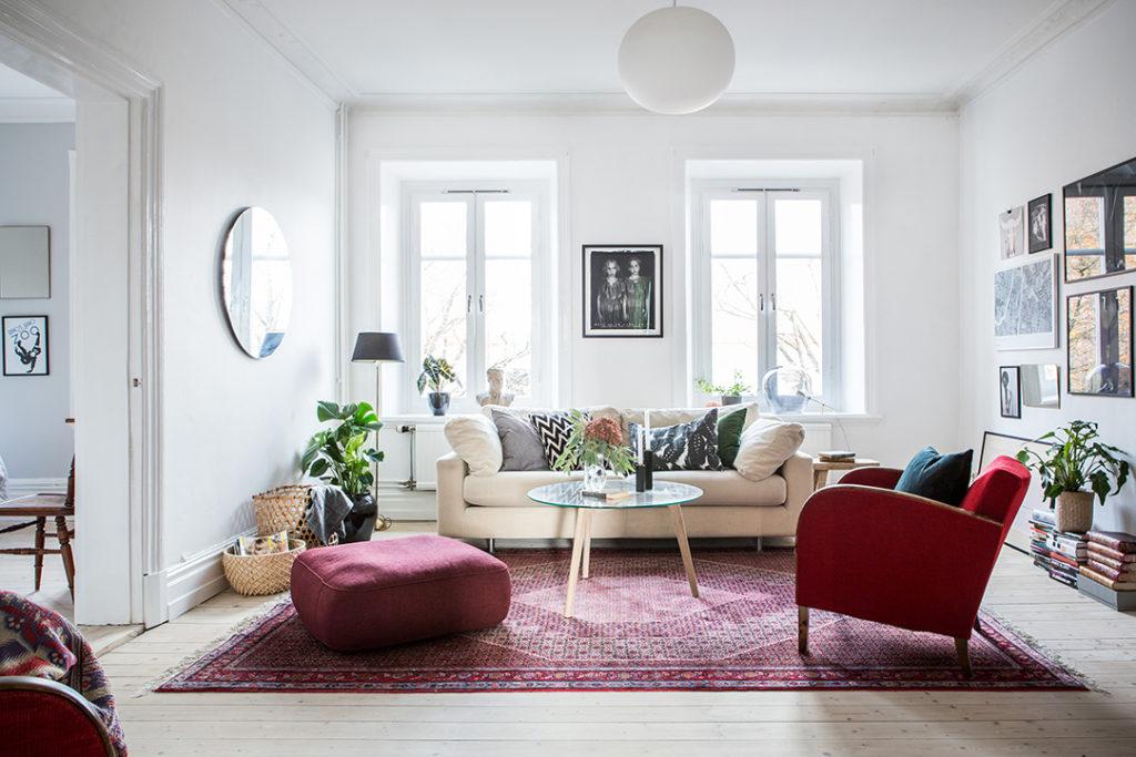 apartament-vintage-350-de-euro