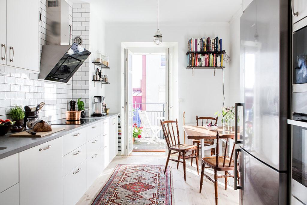apartament-vintage-350-de-euro2