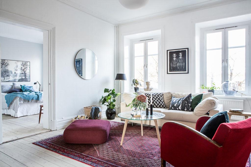 apartament-vintage-350-de-euro3