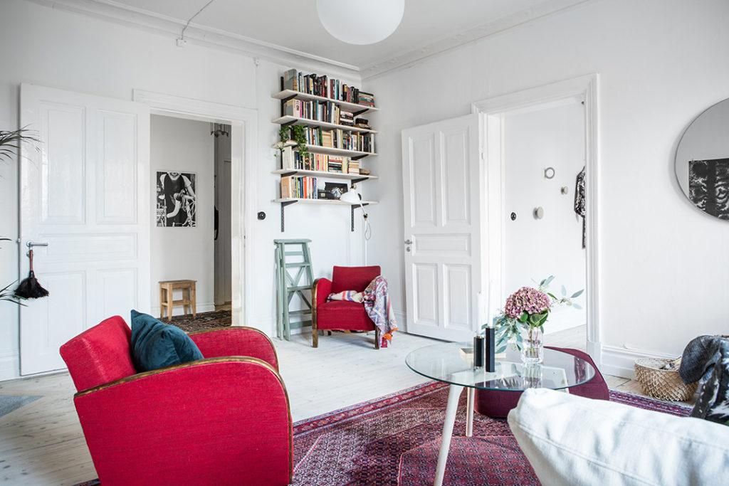 apartament-vintage-350-de-euro4
