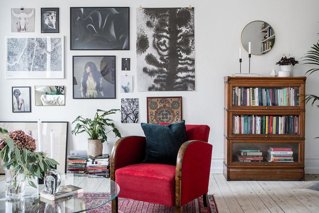apartament-vintage-350-de-euro5