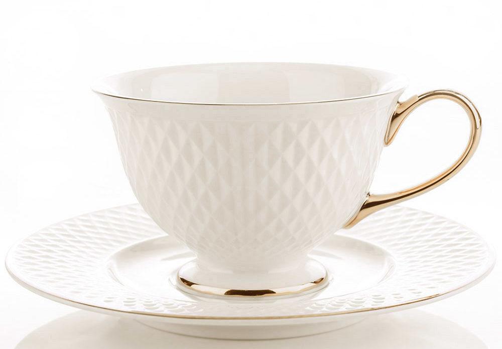 eclat-ceasca-cafea-mobexpert-52-lei