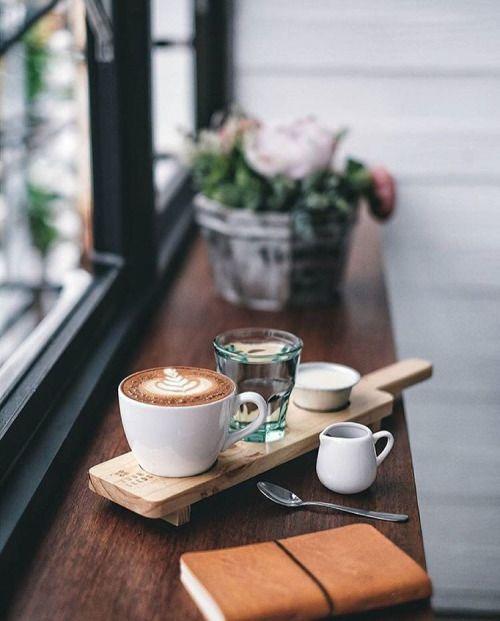 manmakecoffee-tumblr-com