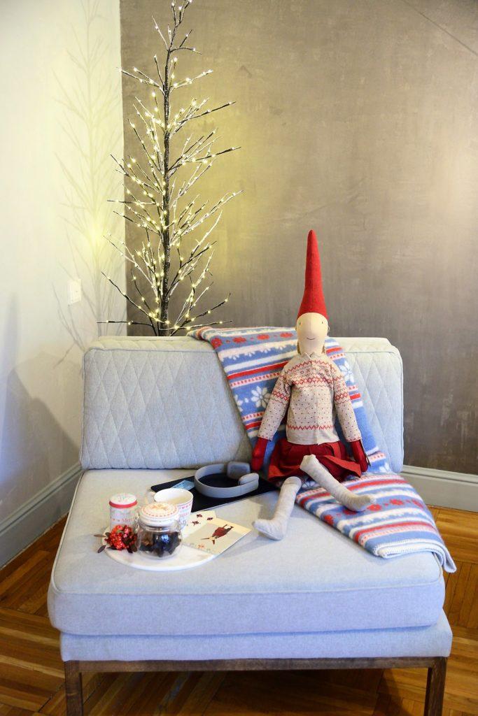 Design de Crăciun