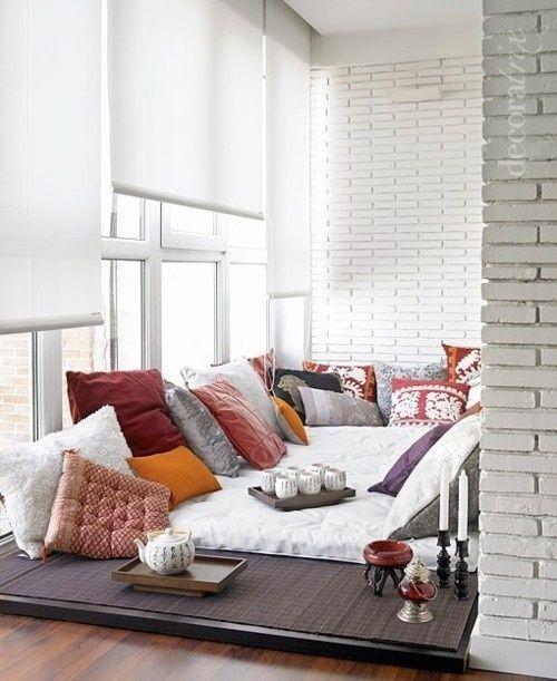 nook-design-minimalist-buzzfeed
