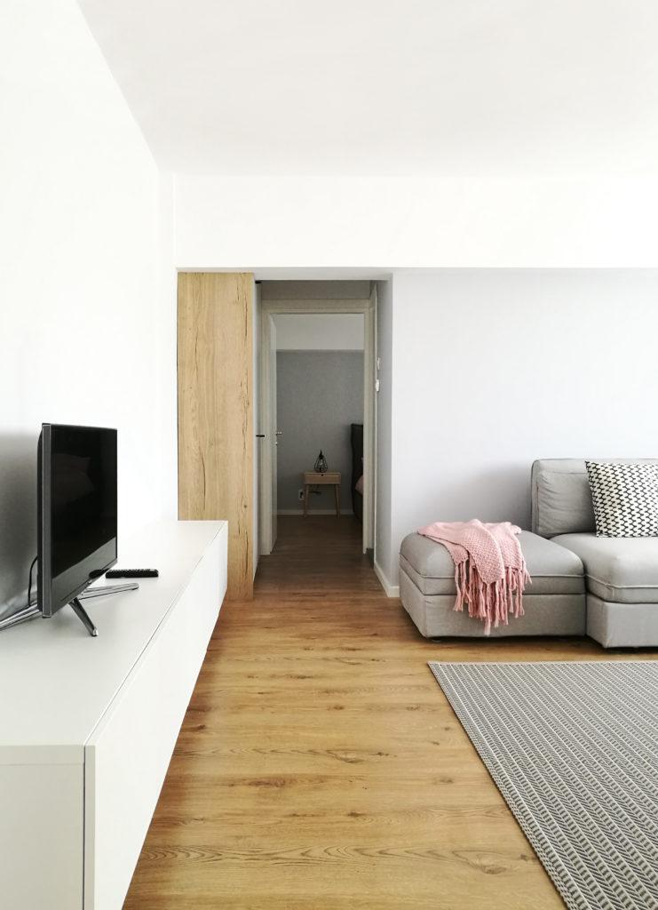 apartament 12000 euro