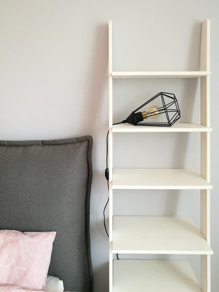 apartament 12.000 euro