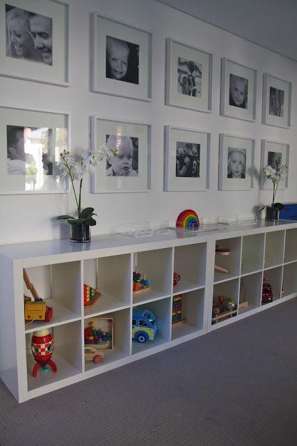 copil fericit camera copilului