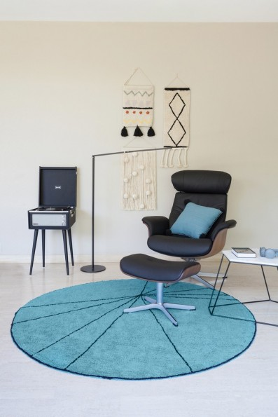 designul nordic la Design&After