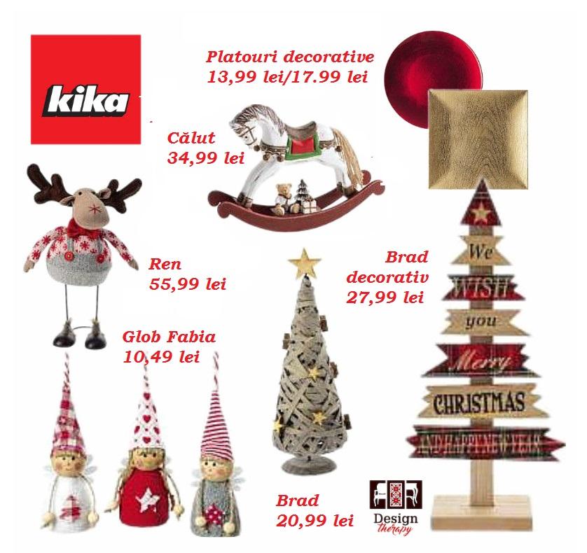 Kika Crăciun