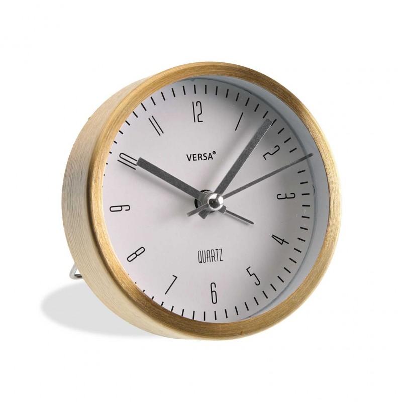 ceasuri de masă