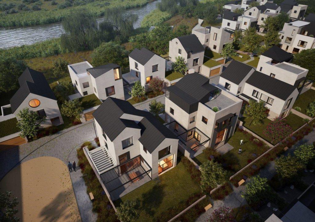 Avalon Estate (2)