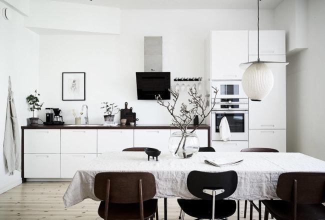 băcătării minimaliste