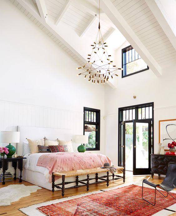 dormitoare Pinterest